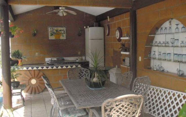 Foto de casa en venta en, sumiya, jiutepec, morelos, 1856006 no 24