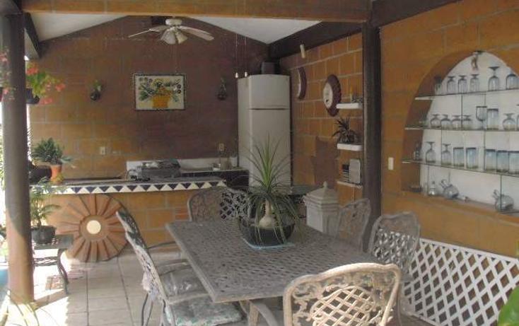 Foto de casa en venta en  , sumiya, jiutepec, morelos, 1856006 No. 24