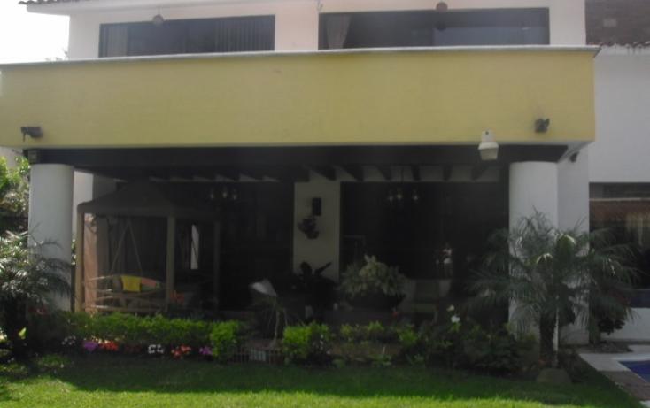 Foto de casa en venta en  , sumiya, jiutepec, morelos, 1856006 No. 26