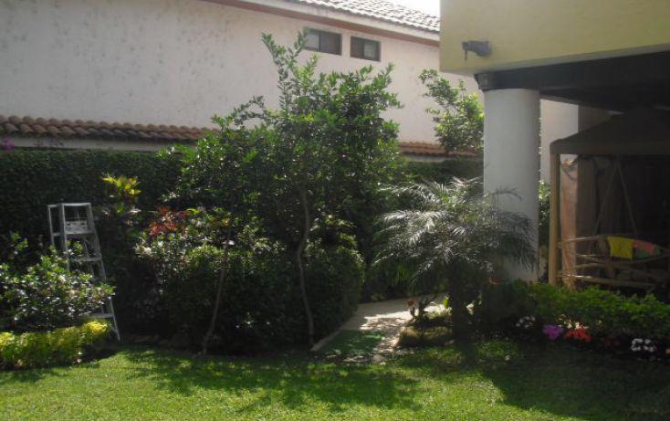 Foto de casa en venta en, sumiya, jiutepec, morelos, 1856006 no 27