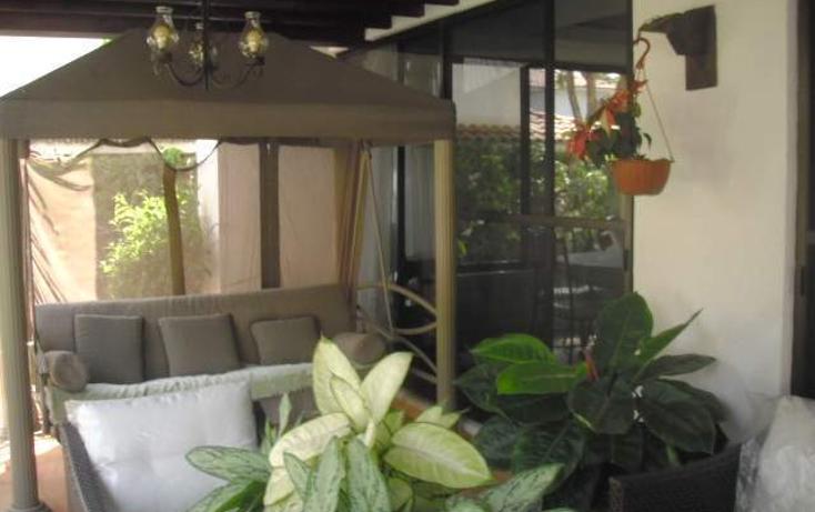 Foto de casa en venta en  , sumiya, jiutepec, morelos, 1856006 No. 28