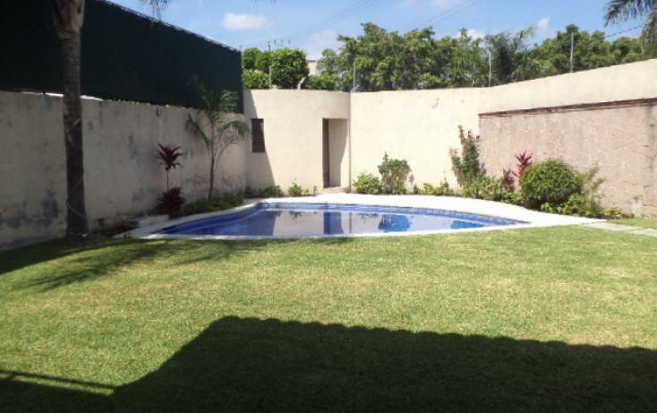 Foto de casa en venta en, sumiya, jiutepec, morelos, 1856136 no 02