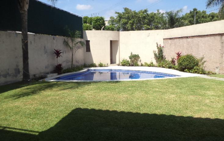 Foto de casa en venta en  , sumiya, jiutepec, morelos, 1856136 No. 02