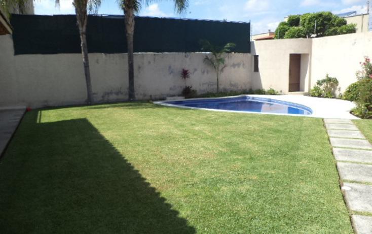 Foto de casa en venta en  , sumiya, jiutepec, morelos, 1856136 No. 03