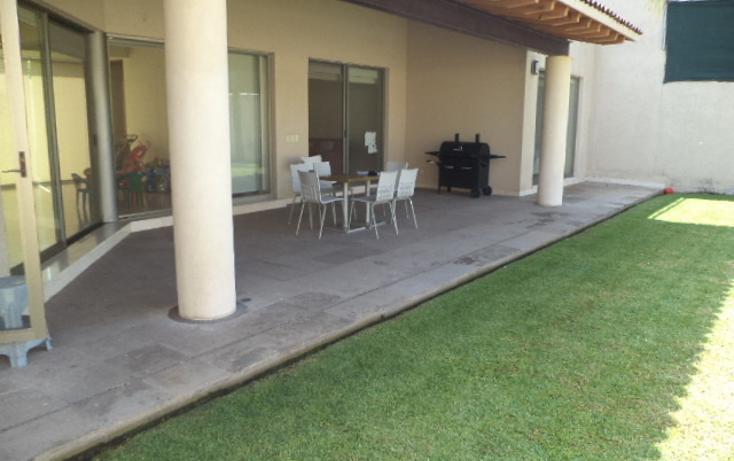 Foto de casa en venta en  , sumiya, jiutepec, morelos, 1856136 No. 05
