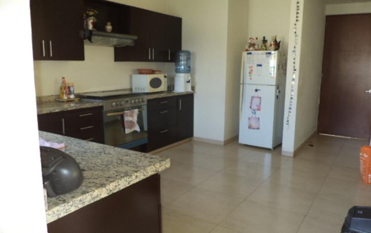 Foto de casa en venta en  , sumiya, jiutepec, morelos, 1856136 No. 06