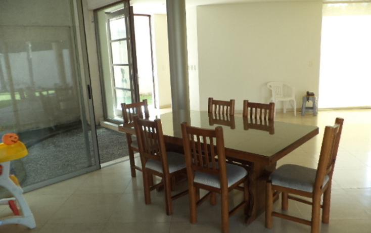 Foto de casa en venta en  , sumiya, jiutepec, morelos, 1856136 No. 09