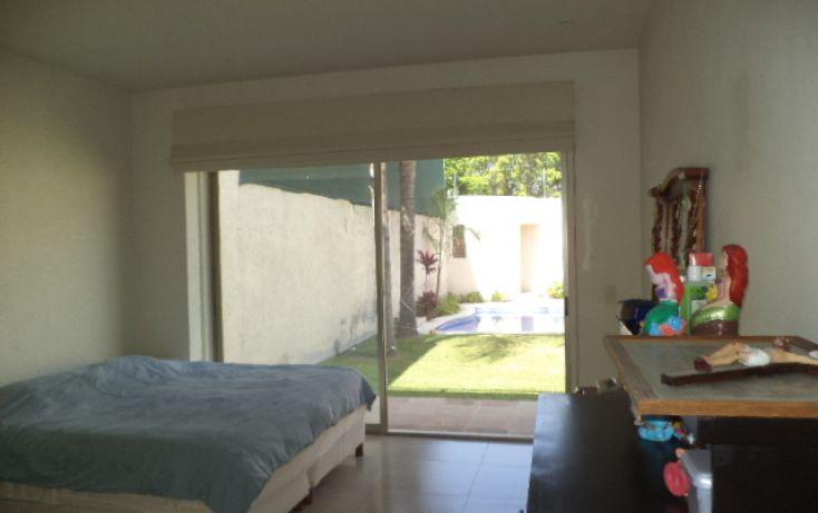 Foto de casa en venta en, sumiya, jiutepec, morelos, 1856136 no 14