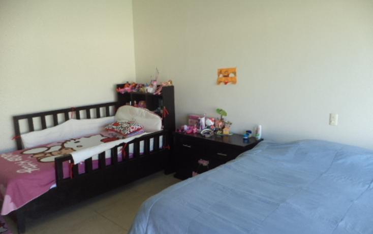 Foto de casa en venta en  , sumiya, jiutepec, morelos, 1856136 No. 15