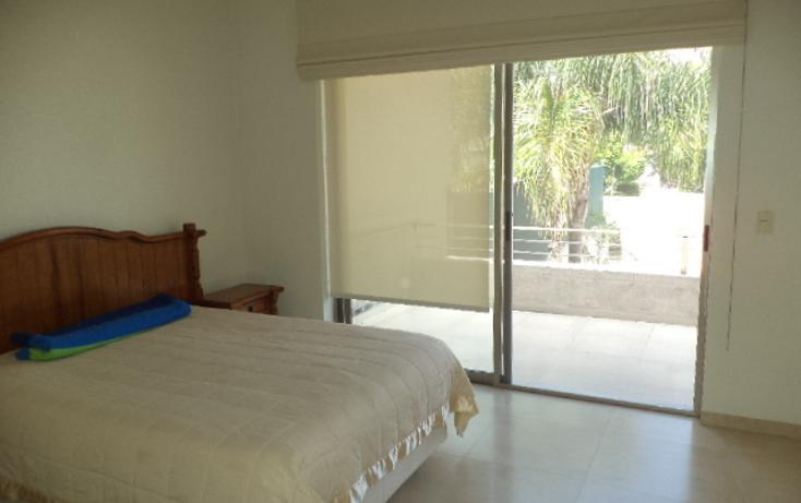 Foto de casa en venta en  , sumiya, jiutepec, morelos, 1856136 No. 18
