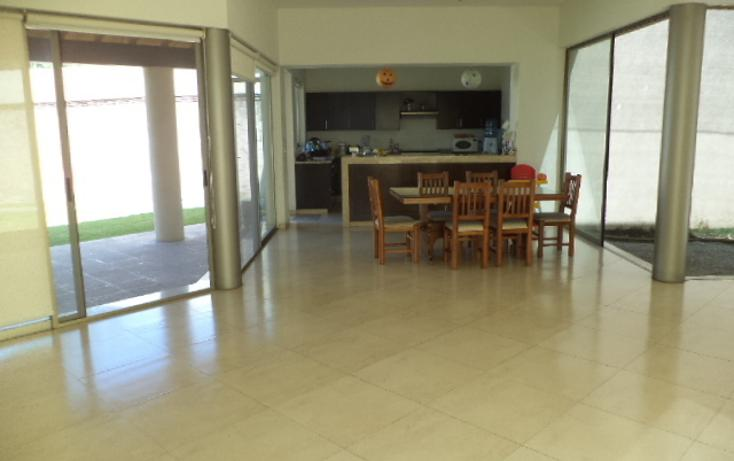 Foto de casa en venta en  , sumiya, jiutepec, morelos, 1856136 No. 25