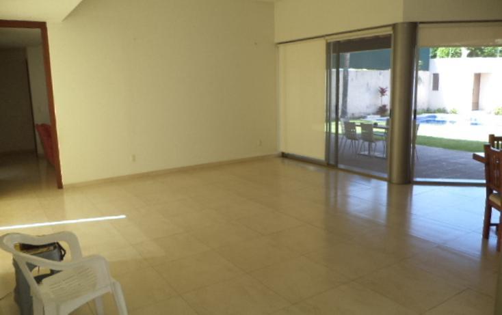 Foto de casa en venta en  , sumiya, jiutepec, morelos, 1856136 No. 26