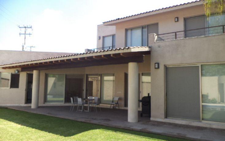 Foto de casa en venta en, sumiya, jiutepec, morelos, 1856136 no 28