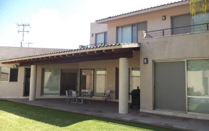 Foto de casa en venta en  , sumiya, jiutepec, morelos, 1856136 No. 28