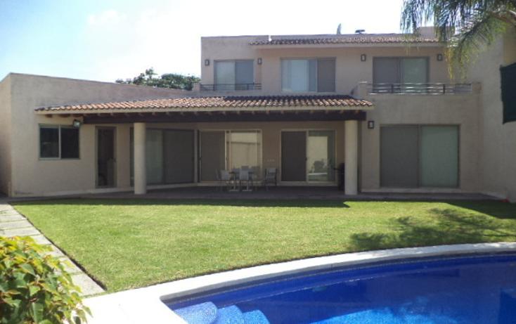 Foto de casa en venta en  , sumiya, jiutepec, morelos, 1856136 No. 29
