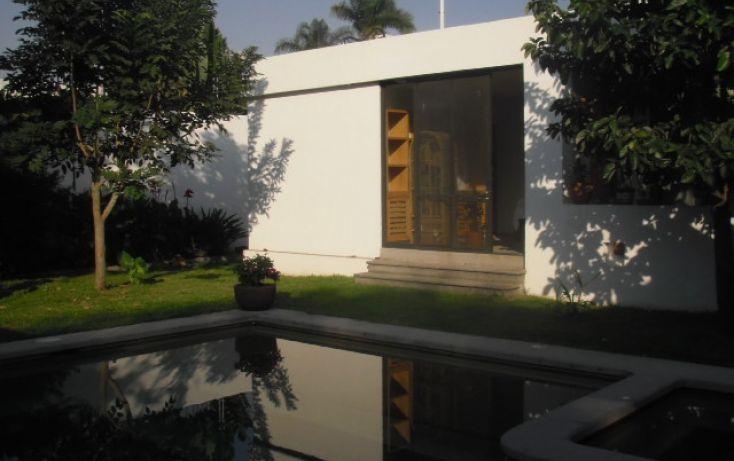 Foto de casa en venta en, sumiya, jiutepec, morelos, 1856148 no 02