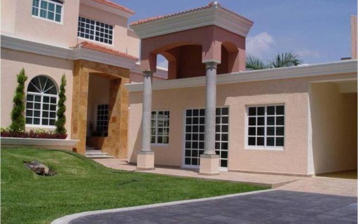 Foto de casa en venta en s/n , sumiya, jiutepec, morelos, 1903622 No. 05