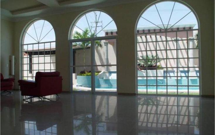Foto de casa en venta en s/n , sumiya, jiutepec, morelos, 1903622 No. 09