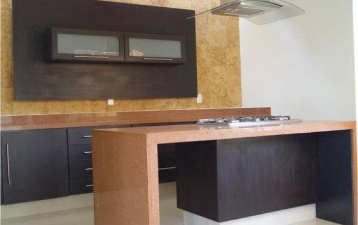 Foto de casa en venta en s/n , sumiya, jiutepec, morelos, 1903622 No. 10