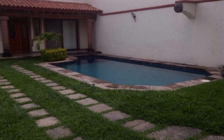 Foto de casa en venta en, sumiya, jiutepec, morelos, 2001538 no 01