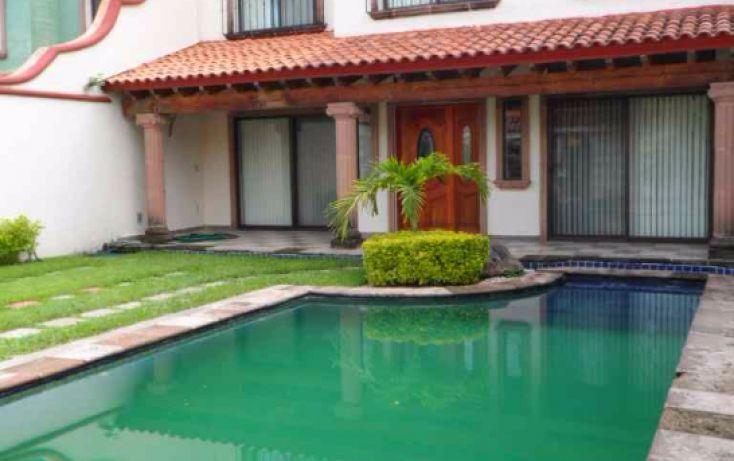 Foto de casa en venta en, sumiya, jiutepec, morelos, 2001538 no 02