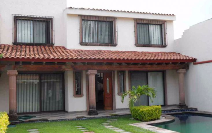 Foto de casa en venta en, sumiya, jiutepec, morelos, 2001538 no 03