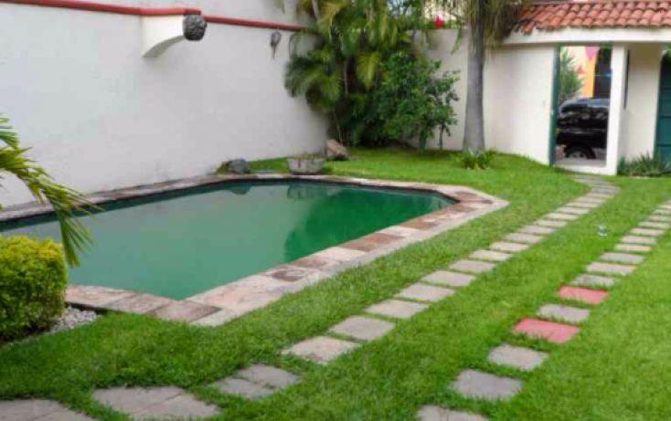 Foto de casa en venta en, sumiya, jiutepec, morelos, 2001538 no 04