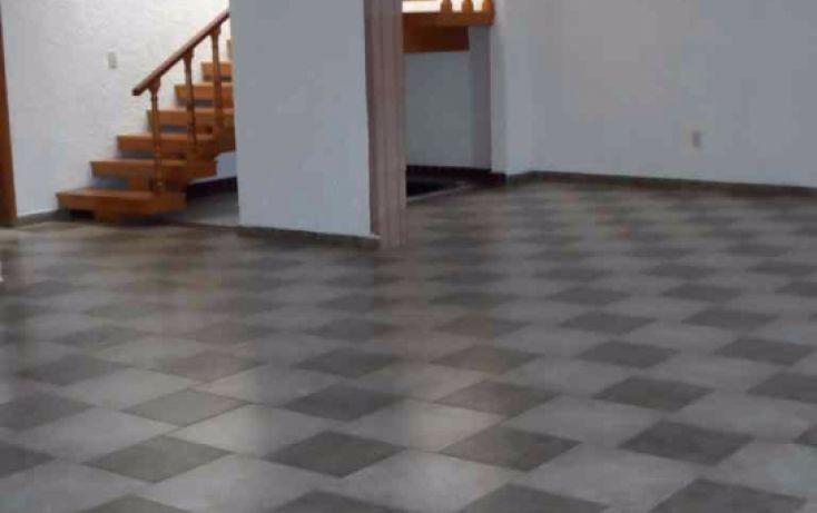 Foto de casa en venta en, sumiya, jiutepec, morelos, 2001538 no 06