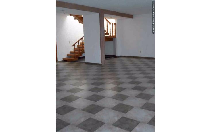 Foto de casa en venta en  , sumiya, jiutepec, morelos, 2001538 No. 06