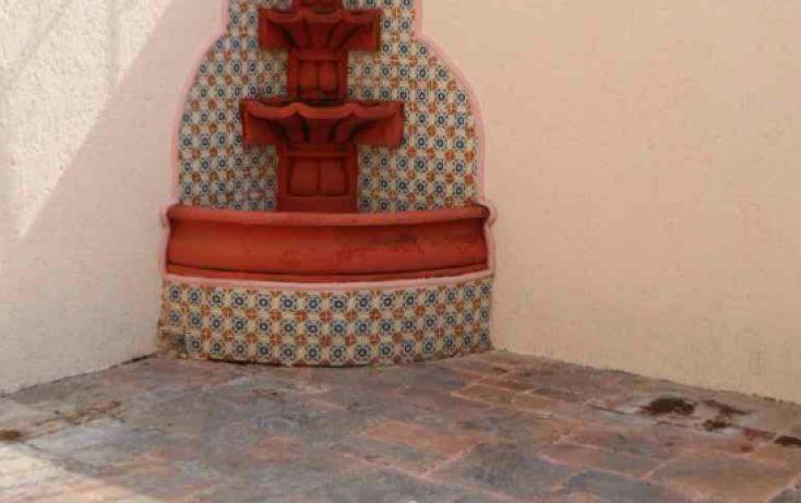 Foto de casa en venta en, sumiya, jiutepec, morelos, 2001538 no 07