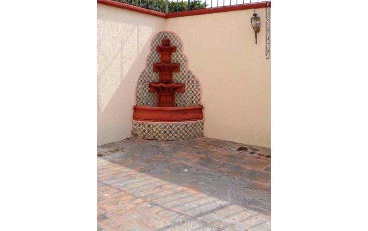 Foto de casa en venta en  , sumiya, jiutepec, morelos, 2001538 No. 07
