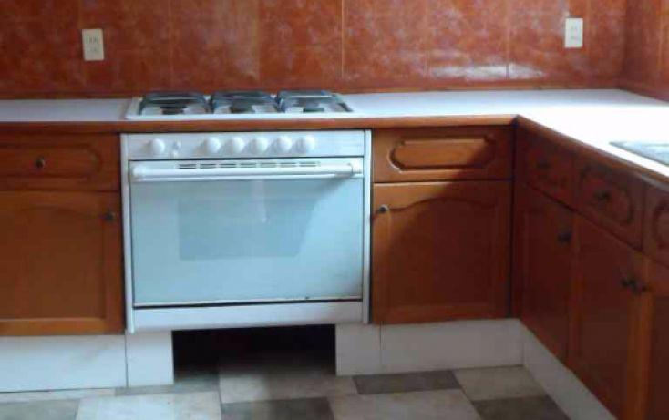 Foto de casa en venta en, sumiya, jiutepec, morelos, 2001538 no 08
