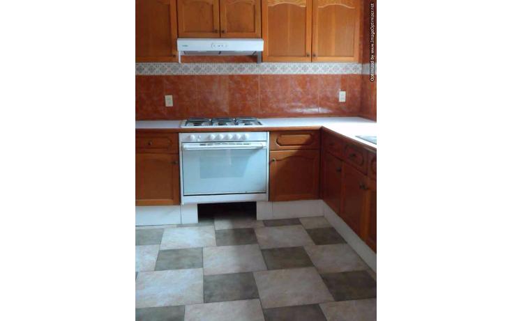 Foto de casa en venta en  , sumiya, jiutepec, morelos, 2001538 No. 08