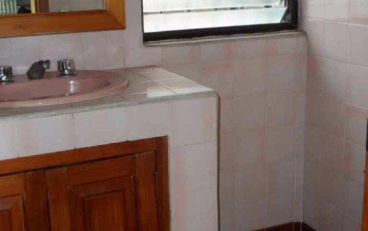Foto de casa en venta en, sumiya, jiutepec, morelos, 2001538 no 09
