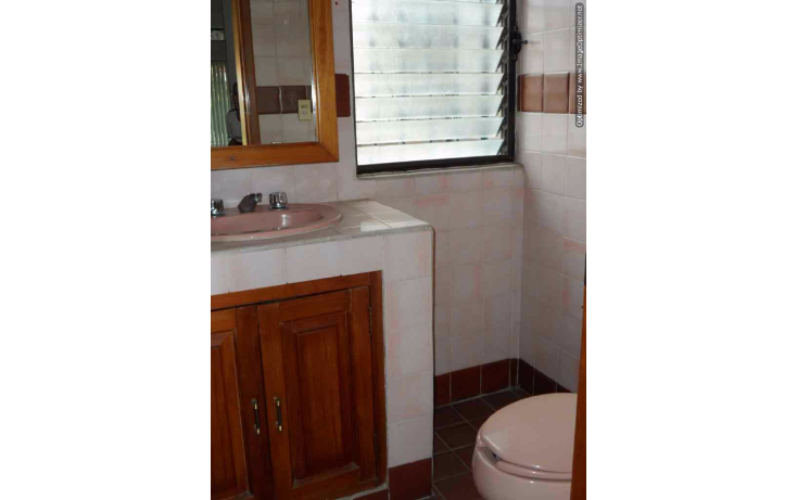 Foto de casa en venta en  , sumiya, jiutepec, morelos, 2001538 No. 09