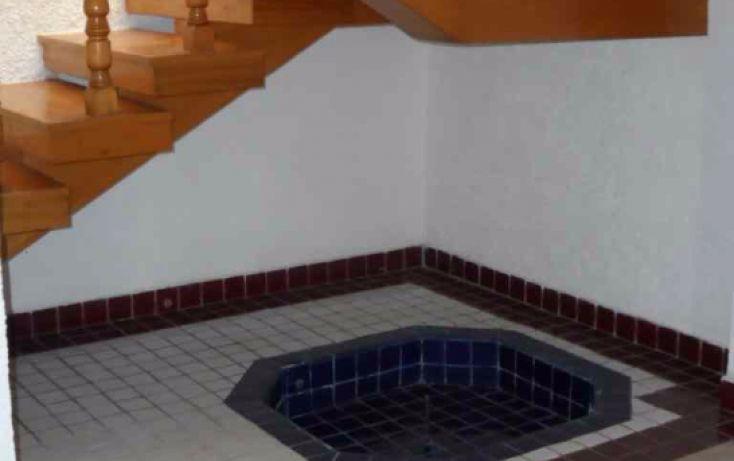 Foto de casa en venta en, sumiya, jiutepec, morelos, 2001538 no 10