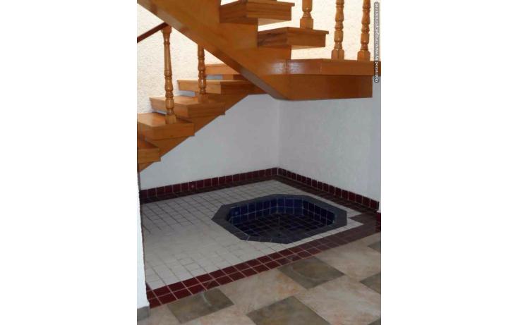 Foto de casa en venta en  , sumiya, jiutepec, morelos, 2001538 No. 10