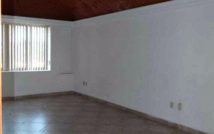 Foto de casa en venta en, sumiya, jiutepec, morelos, 2001538 no 11