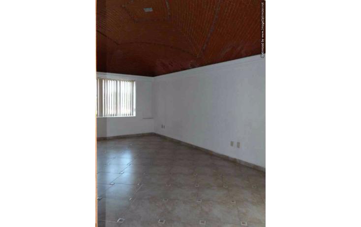 Foto de casa en venta en  , sumiya, jiutepec, morelos, 2001538 No. 11