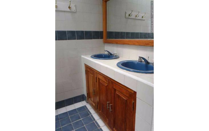 Foto de casa en venta en  , sumiya, jiutepec, morelos, 2001538 No. 12