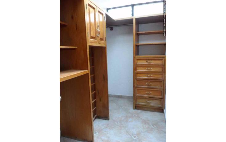 Foto de casa en venta en  , sumiya, jiutepec, morelos, 2001538 No. 13