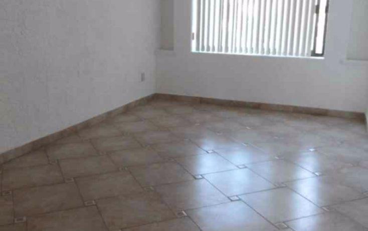Foto de casa en venta en, sumiya, jiutepec, morelos, 2001538 no 14