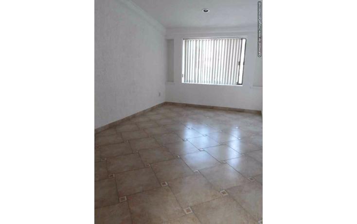 Foto de casa en venta en  , sumiya, jiutepec, morelos, 2001538 No. 14