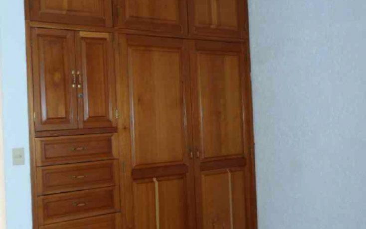 Foto de casa en venta en, sumiya, jiutepec, morelos, 2001538 no 15