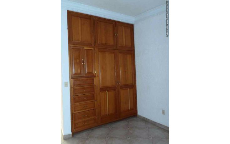 Foto de casa en venta en  , sumiya, jiutepec, morelos, 2001538 No. 15