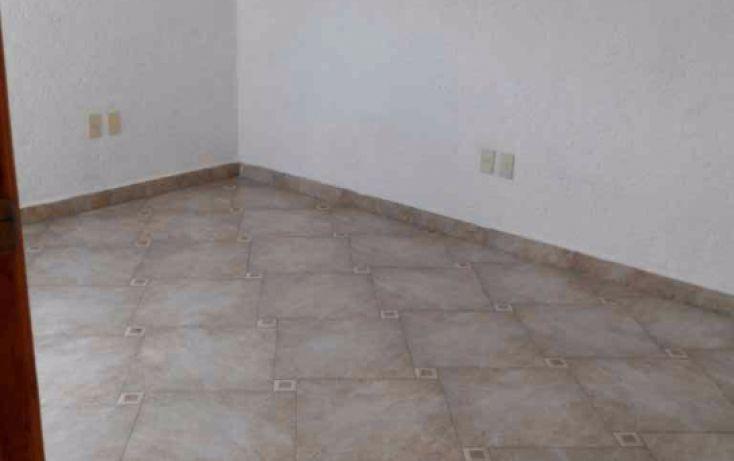 Foto de casa en venta en, sumiya, jiutepec, morelos, 2001538 no 17