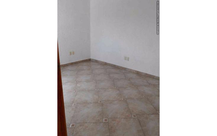 Foto de casa en venta en  , sumiya, jiutepec, morelos, 2001538 No. 17