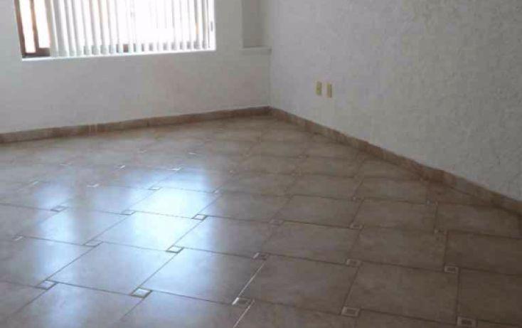 Foto de casa en venta en, sumiya, jiutepec, morelos, 2001538 no 18