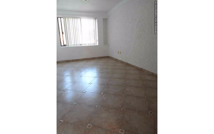 Foto de casa en venta en  , sumiya, jiutepec, morelos, 2001538 No. 18