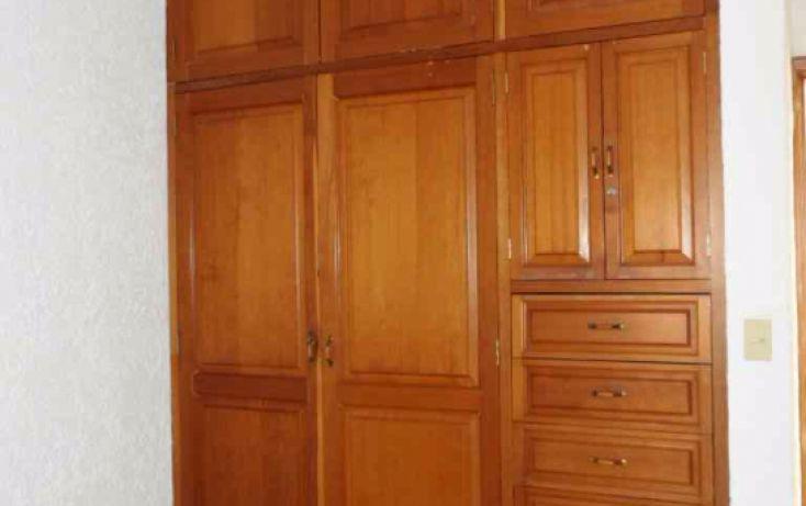 Foto de casa en venta en, sumiya, jiutepec, morelos, 2001538 no 19
